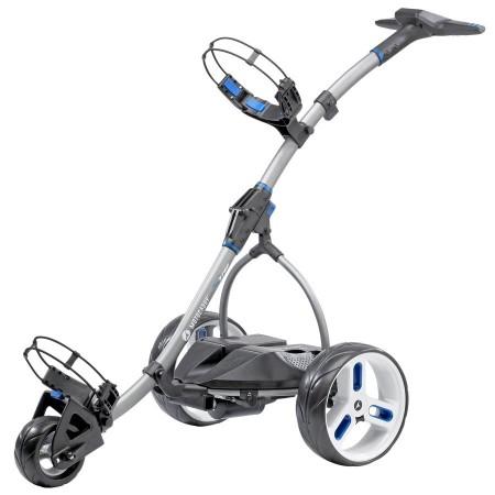 Motocaddy S3 Pro