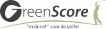 Greenscore