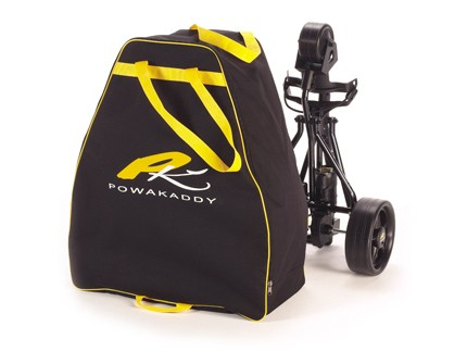 Powakaddy Travelbag