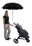 Birdiepal paraplu's