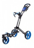 Push / duw golftrolley's