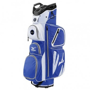 Mizuno cartbag Elite Cart Staff
