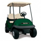 "Accu""s Club / Golf cars 6 Volt accu"