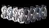 Motocaddy Pro serie