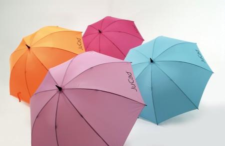 "JuCad Paraplu""s"
