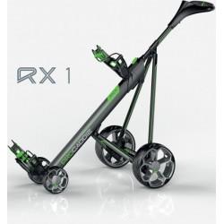 PROCADDIE RX 1