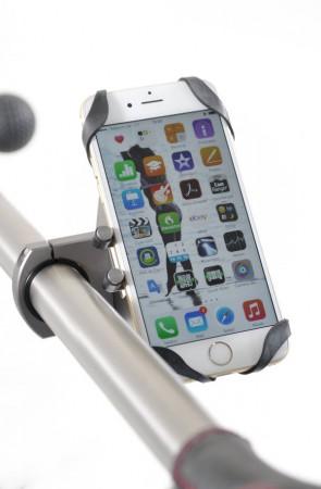 TiCad smartphones houder