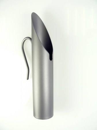 Titanium Asbak