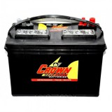 Crown 12 Volt accu