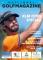 https://www.rodimedia.nl/producten/nationaal-golfmagazine/