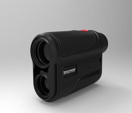 Rangefinder SI 900