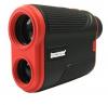 Rangefinder SI 900 1
