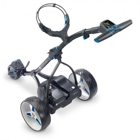 Motocaddy S3 PRO ( inruil )