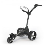 Motocaddy authorised dealer