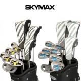Skymax golfset