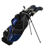 Ben Sayers golfset
