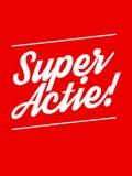 Super Acties