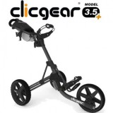Clic gear 3.5