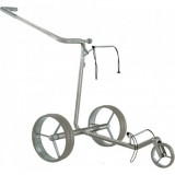 Justar golftrolley's authorised dealer