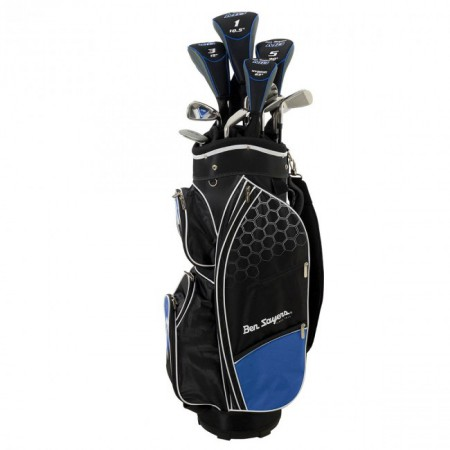 Ben Sayers golfset heren