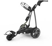 Powakaddy authorised dealer