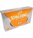 Spalding golfballen