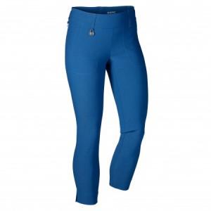 Daily Sports - Magic High Water (7/8) Pants - Night Blue