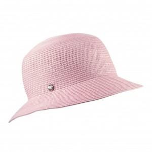 Daily Sports - Loren Hat - Pink
