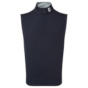FootJoy Chill-out Vest - navy