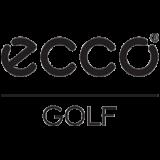 ECCO Herenschoenen