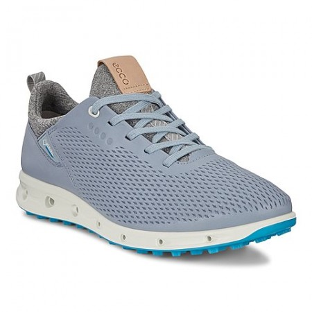 ECCO W Golf Cool Pro - Dusty Blue
