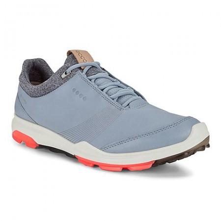 ECCO W Golf BIOM Hybrid - Dusty Blue