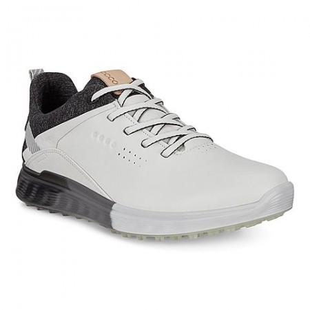 ECCO W Golf S-Three - White