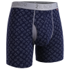 2UNDR Swing Shift Boxer Brief - Sharks