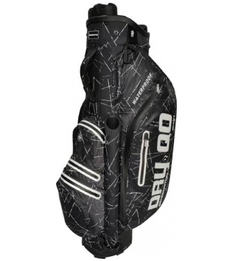 Cart Bag Bennington Dry QO DB 2020 1
