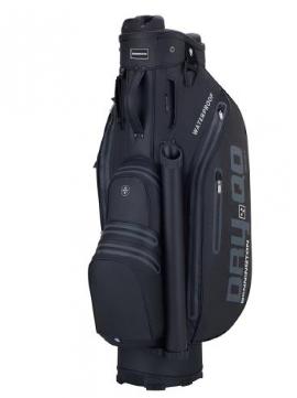 Cart Bag Bennington Dry QO DB 2020 2