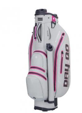 Cart Bag Bennington Dry QO DB 2020 3