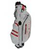Cart Bag Bennington Dry QO DB 2020 4