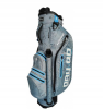 Cart Bag Bennington Dry QO DB 2020 5