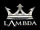 Lambda Damesschoenen
