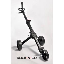 Klick-N-Go digitaal 1
