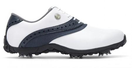 FootJoy ARC LP - White/Navy