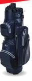 Fast Fold cartbag
