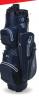 FastFold cartbag Blauw