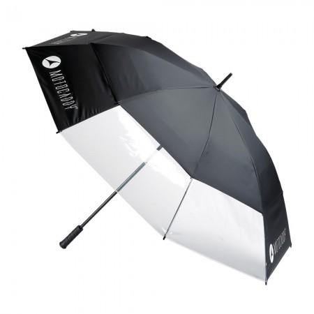 Motocaddy Paraplu