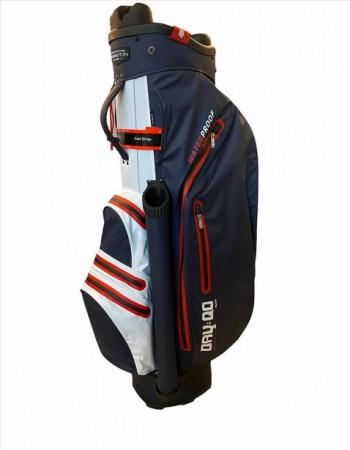 Cart Bag Bennington Dry QO DB 2021 3 Nieuw
