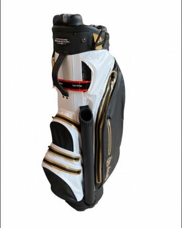 Cart Bag Bennington Dry QO DB 2021 6 Nieuw