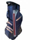 score Industries cartbags / standbags
