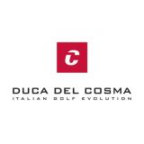 Duca del Cosma Damesschoenen