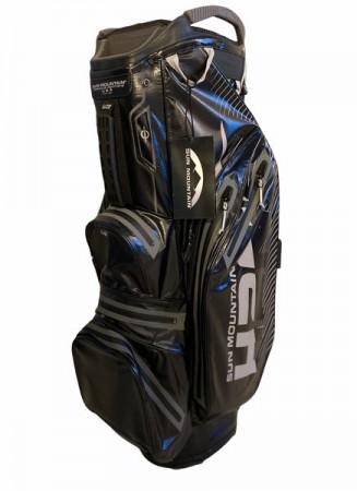 Cart Bag Sun Mountain H2NO Lite 2020 2